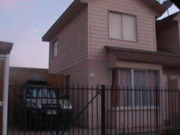 Busco arrendar o compartir pieza o depa adidum for Arrendar casas