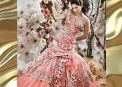 Importo vestidos de novia