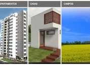 Venta de propiedades en la región de los lagos - www.loslagospropiedades.com