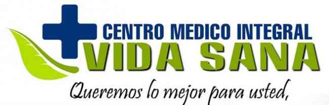 Masajes Terapéuticos en Puente Alto