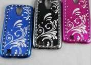 Fabrica mayorista exportador de accesorios para celulares iphone samsung blackberry nokia