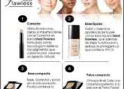 Cosmeticos avon venta por catalogo
