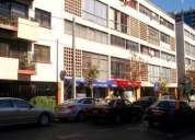 Venta local comercial santiago none - none 5750 uf