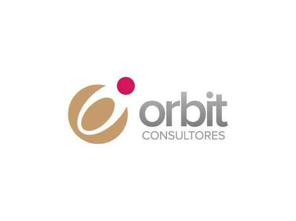 Empresa Requiere Secretaria Contable, Curicó.