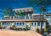 Se construyen casas  buenas terminaciones,galpones,colegios