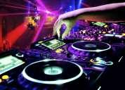 Musica para fiestas en rancagua-dj,animacion de matrimonios,eventos,karaokes-iluminacion,rancagua