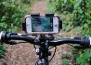 Carcasa iclam transforma tu iphone en una camara deportiva extrema