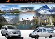 Traslados y tour a centros de ski en chile, valle nevado, farellones, portillo