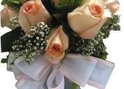Florerías en antofagasta – envío de flores a antofagasta – florerías antofagasta