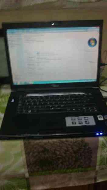 Reparacion de computador Tecnico informatico
