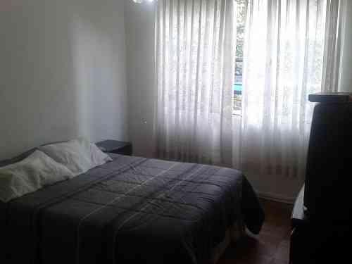 Viña Departamento 2 dormitorios , Arlegui con Ecuador costa