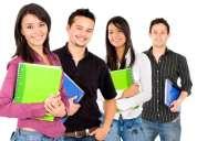 Profesores de inglés para centro de reforzamiento