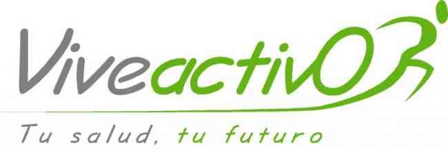 Profesiional para relatorias en  Talca Linares Curico