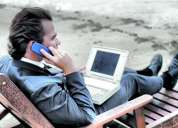 Vacantes para trabajo freelance