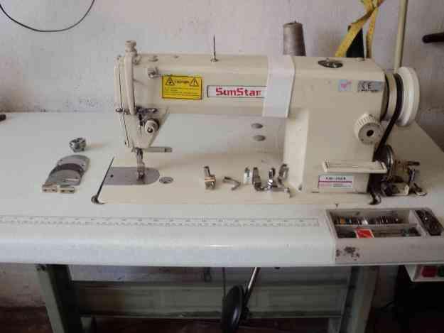 Mecánico en maquinas de coser se reparan a domicilio 28675610