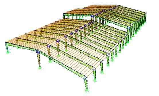 Arquitecto Para Proyecto Loteo Urbano CHinquihue Alto