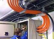 Tecnico electrico sec 88554958 inacap
