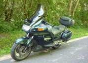 Honda cbr 250 cc -98