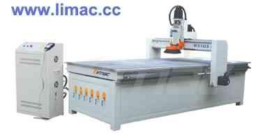 Chino LIMAC Router CNC, máquina de grabado, máquina de corte por plasma, máquina de corte de cuch