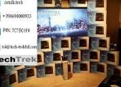 Consola - sony - ps4 negra, 500gb