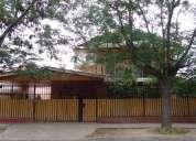 Escobar propiedades urgente vende casa en villa el bosque los andes