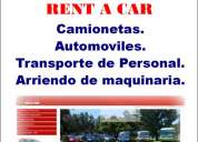 Arreiendo /vehiculos/camiones/buses
