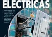Guia completa sobre instalaciones electricas black & decker
