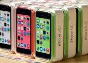 En venta: original para iphone 5s, iphone 5c y iphone 4s 16gb / 32gb / 64gb