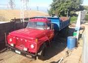 Transportes fuentes valparaiso