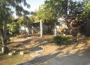 Sexta avenida / gran avenida, 3 dormitorios, san miguel