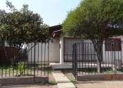 Escobar propiedades arrienda casa en villa antonio lopez sector los villares