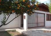 Escobar propiedades vende casa en villa antonio lopez sector los villares