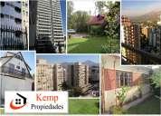 Corretaje de propiedades: buscamos inmuebles para inversionistas