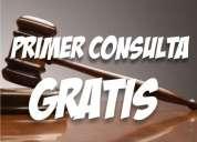 abogado laboral (consulta gratuita)