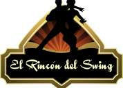 clases de baile, salsa, bachata, danza arabe, hip hop, zumba