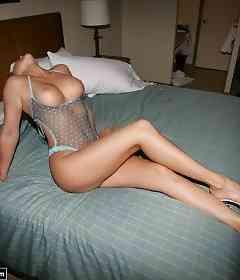 CHICAS ESCORTS VIP SEXYS A DOMICILIOS HOTELES MOTELES 987360277