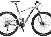Para ventas nuevas bicicletas
