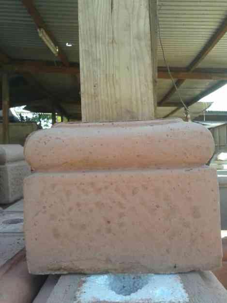 Bases para pilar de madera la florida doplim 129794 - Bases para pergolas ...