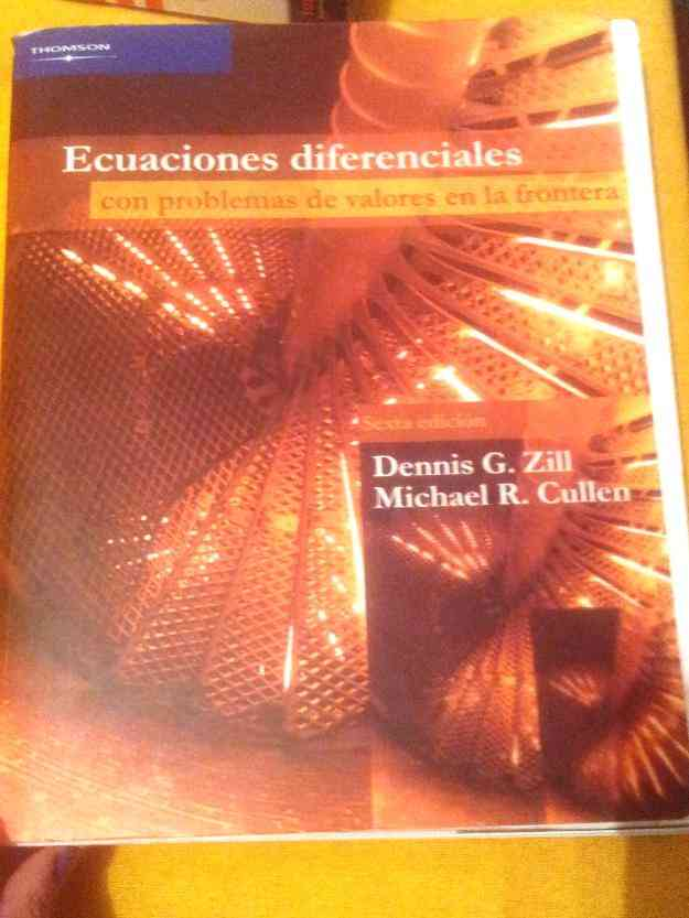 Libro Inglés Pet Result de Ed. Oxford