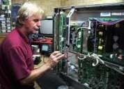 Servicio técnico televisores autorizados , lcd , led plasma