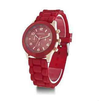 Venta de Reloj Geneva