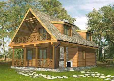 Construcciones Casas Cabañas Oficinas Locales Bodegas