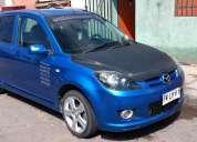 Mazda demio 2006 mecanico