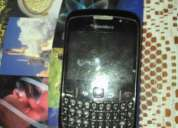 Equipo blackberry