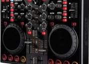 Reloop mixage