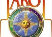 Tarot    fono  061 - 2 - 742643