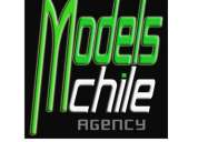 Agencia de modelos en santiago