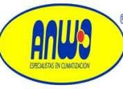 Albañileria,ceramica,reparacioness