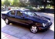 Gran oportunidad autos 1999 al 2006