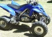 Conpro moto 250 en buen estado